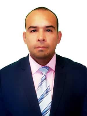 Juan Manuel Alvarez Figueroa