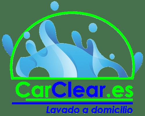 carclear.es lavado de coche