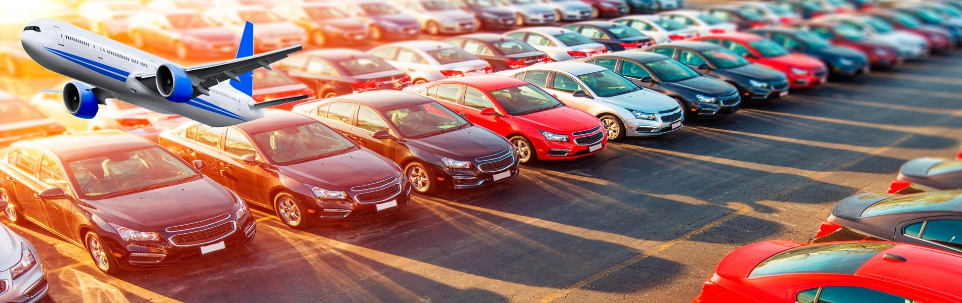 Parkingcar servicio de parking con conductor