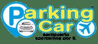 parkingcar servicio de parking aeropuerto